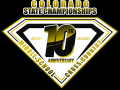 Colorado Middle School State  Championship
