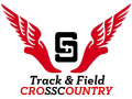 Rock-A-Chaw Relays - High School Division