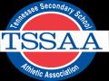 TSSAA Div.2-Class AA State  Championship