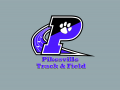Pikesville Track Classic