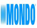 Mondo Elite HS Invitational