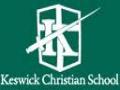 Keswick Christian Middle School Meet 1