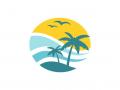 Gulf Coast MS Invitational - CANCELLED