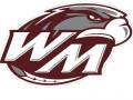 West Meck Hawk Invitational
