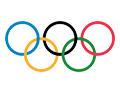 Olympic Conference