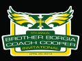 Brother Borgia/Coach Cooper Invitational (Cancelled)