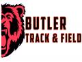 Butler JH Relays