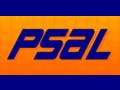 PSAL Gobbler Classic