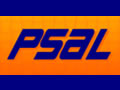 PSAL Day of Relays