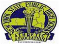 NYSPHSAA -NY State Champs