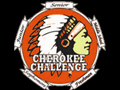 Cherokee Challenge (Cancelled)