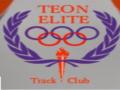 TEON Elite All Comers Indoor/Outdoor Sprint Series