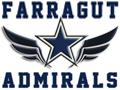 Farragut Home Meet