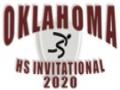 Oklahoma HS Invitational #1