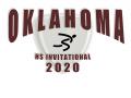 Oklahoma HS Invitational #2