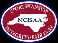 NCISAA State XC Championships