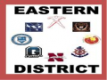 CANCELLED---Eastern District
