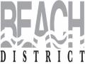 Beach District Meet #1