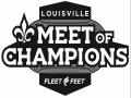 Louisville Meet of Champions