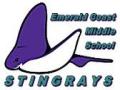 Stingray MS Invitational
