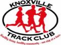 Volunteer Track Classic