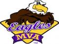 Montverde Eagle Invitational