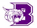Berryville Bobcat Jr High Invitational