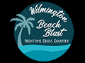 Wilmington Beach Blast - Nighttime