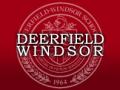Deerfield-Windsor Rhodes Relays