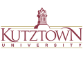 Kutztown Maroon & Gold Invitational