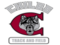 Chiles Track & Field Relays