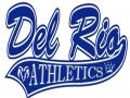 Del Rio Queen City Relays