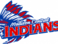 Madison Central Indian Relays
