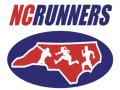 NCRunners Eastern Tour Opener