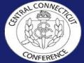 CCC Championships