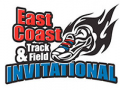 East Coast Invitational
