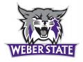 Weber State Indoor Invitational