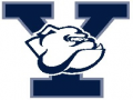 Yale Track Classic