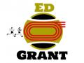 Ed Grant Last Chance Meet