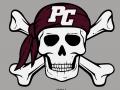 Pulaski County All-Comers