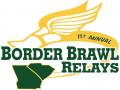 Border Brawl Relays