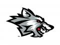 Wolfpack Invitational