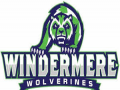 Windermere Meet of Champions Classic