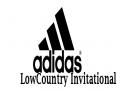 Adidas Lowcounty Invitational