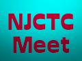 NJCTC Wayne Letwink Memorial Winter Championship