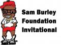 Sam Burley Foundation MS Invitational