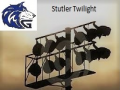 Stutler Twilight