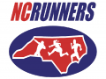 NCRunners Frosh/Soph Invitational