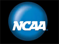 NCAA D3 West Regional