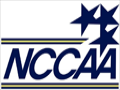 NCCAA National Championship
